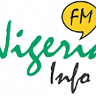 Radio Ads on Nigeria Info 92.3 FM